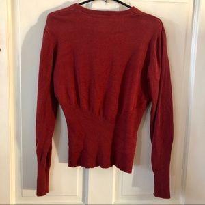 Harley-Davidson Sweaters - Harley Davidson sweater